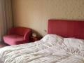 出租酒店式公寓,可日租,短租月租,年租。