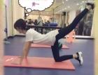 健身 舞蹈 瑜伽 浩沙健身俱乐部年卡 淋浴 单车