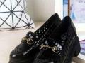 侯马时尚女鞋专卖绝对物超所值