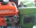 农用三轮车出售自动粮食装车机抽粮机624m