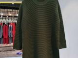YH系列欧美原单毛衣 品牌女装折扣批发 专柜正品走份批发