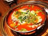 贵州酸汤鱼加盟,正规技术,正宗口味