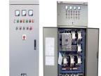 优质锅炉变频控制柜8T及成套电气控制柜