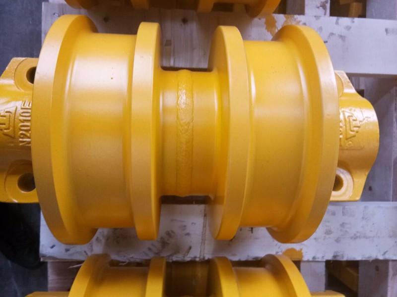 广西 山推SD16.TY160支重轮厂家供应