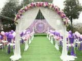 结婚庆典,婚礼策划,开业庆典,汉阴婚庆公司
