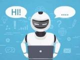 AI智能語音機器人外呼.高效更便捷