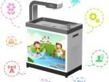 广东金泉涞JL-2Y幼儿园饮水机面向全国招商加盟