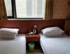 天润广场商务圈宾馆可租可转,价格面议