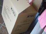 天津纸箱加工厂 天津瓦楞包装纸盒生产厂家