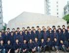 怀化灭鼠公司|沅陵-辰溪-溆浦-洪江-会同中方灭鼠