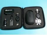 订制多功能手机电脑产品USB工具包