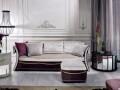 意大利高档美式家具保养小技巧