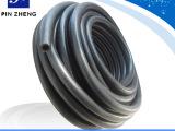 8*15汽车橡胶水管散热器暖风防冻液EPDM三元乙丙胶管耐酸碱腐