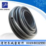 专业生产9*17软耐油胶管输油丁腈胶管