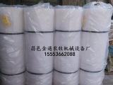供应鸡舍用塑料平网 平养肉鸡网床 塑料纯原料软网  大量批发