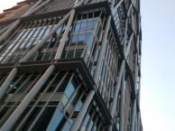 12号线七莘路站,丽婴房大厦精装86平 看房随时