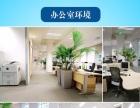 郑州网站制作 电脑+手机+微信全网合一专业定制设计