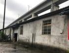 宜春明月立交桥下 仓库 375平米