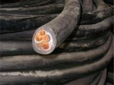 谢岗电缆回收今日价格