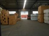 青岛专业配送仓储包装分拣物流公司