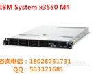 联想X3550 M4系列服务器高价收购 回收服务器配件