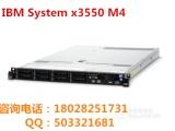 东莞服务器全套配备 交换机在线销售 欢迎来电咨询