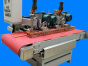 浙江数控切割机价格,福建陶瓷加工设备生产商