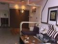 整租 东郡 99平温馨精装两房 家电家具齐全 优质精品租房