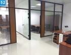 宁波世纪大道旁250平电梯口位置精装办公室出租!