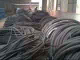 浙江周边嘉兴市电缆线回收 苏州废旧电缆线回收价格是多少