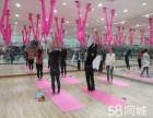 上海高端纯女子健身会所,为你量身定制减脂塑形