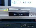 日本原装松下HD100、 F55 高保真立体声录像
