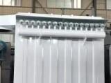 沧州油烟净化器环保生产厂家