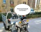农用车17年二月份金彭天剑电三轮