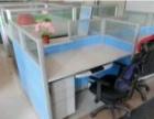 高价回收空调、冰箱、所有家电家具、各种办公家具
