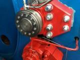 TS215 6.3吨提升机盘式制动器 绞车抱闸 绞车制动器