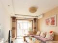 北京东燕郊二手房纳丹堡双南向精装两居业主诚心出售