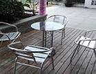 里水租赁会议桌椅贵宾椅长条桌婚宴圆桌洽谈桌吧台桌一手物料资源
