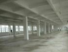 工业园标准厂房40000平。带货梯电梯,办公楼