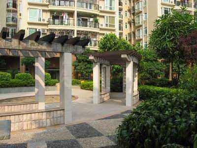 观澜 松元大厦 3室 2厅 低于市场价20万出售松元大厦