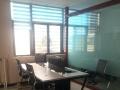 黄河口文化市场 写字楼 130平米