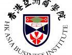 学习经营企业就读MBA管理培训