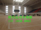 重庆沙坪坝 室内体育场专业篮球安装安装施工工艺及流程