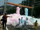 上海南京杭州无锡南通出租大型泡泡机泡沫机泡泡战泡泡趴租赁