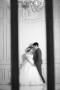 深圳龙岗拍婚纱照比较优惠比较好的A志婚纱摄影工作室