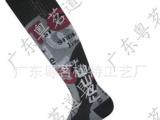 长腿模特脚模特丝袜展台袜架袜撑足模美体袜