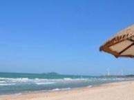 【精彩一夏】威海、蓬莱、长岛双卧四日游