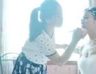 婚庆化妆师跟妆 舞台妆 职业形象妆 夜场化妆