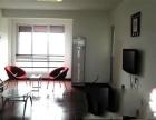 恒大绿洲 3室 2厅 2卫 121平米