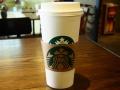 日照星巴克咖啡加盟费多少